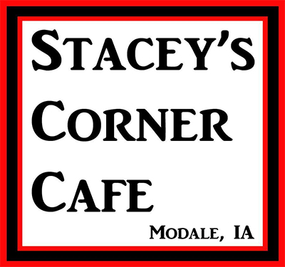 Stacey's Corner Cafe