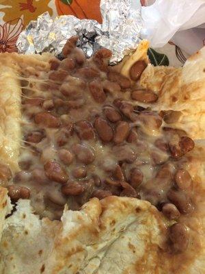 Tacos y Mariscos El Tapatio