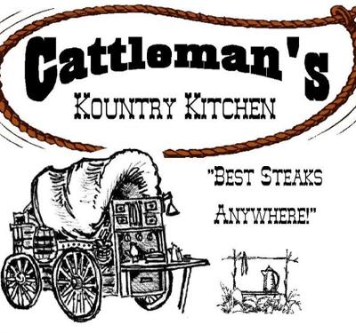 Cattleman's Kountry Kitchen