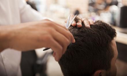 Westchester's Finest Barber Shop