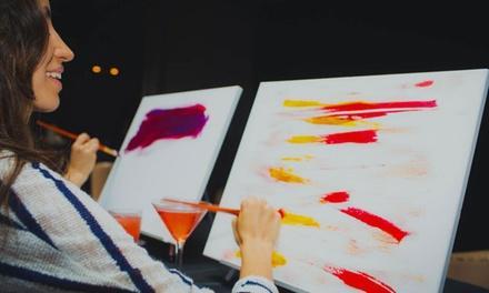 Paint Boire