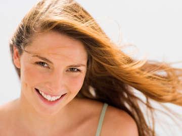 Live Skin Health and Rejuvenation Center