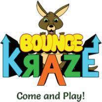 Bounce Kraze