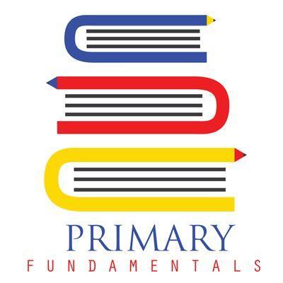Primary Fundamentals