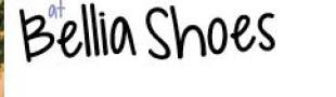 Bellia Shoes