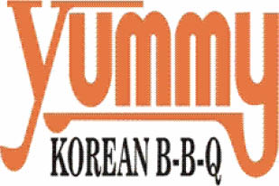 Yummy Korean BBQ