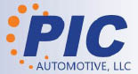 Pic Automotive Llc
