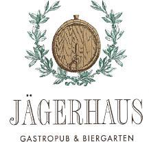 Jagerhaus Gastropub & Biergarten