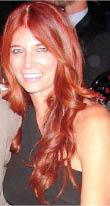 Lisa Marie Macci, Esquire