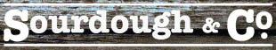 Sourdough & Company