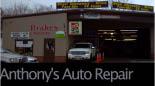 Anthony's Auto Repair