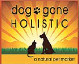 Dog Gone Holistic