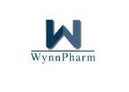 Wynnpharm