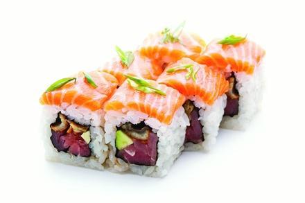Tataki Asian Bistro