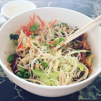Pho Lan