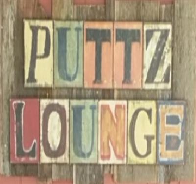 Puttz Lounge