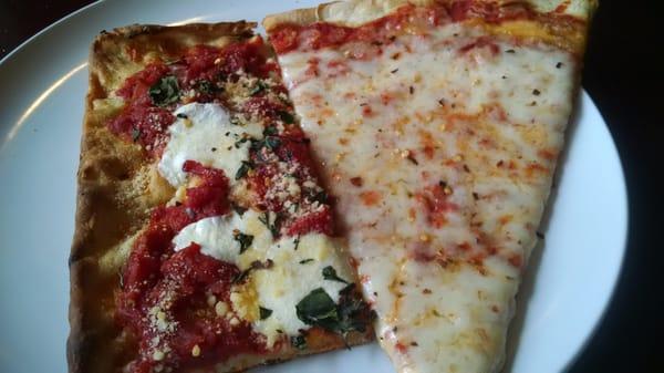 Tina's Pizza & Italian