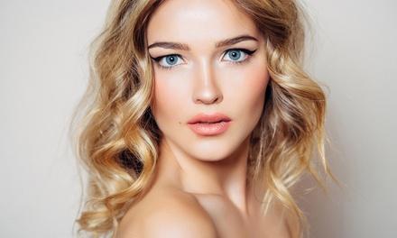 Belleza by Kambrie