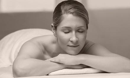 Elements Massage Scottsdale Lincoln