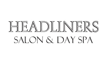 Headliners Salon & Day Spa