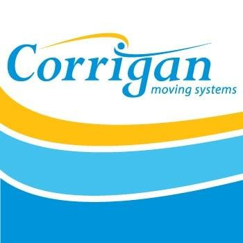 Corrigan Moving Systems - United Van Lines