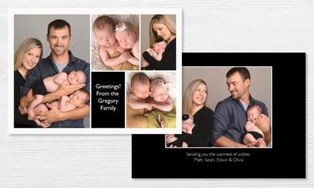 JCPenney Co Inc: Portrait Studio