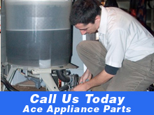 Ace Appliance