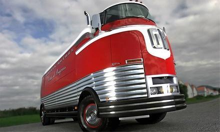National Automotive & Truck
