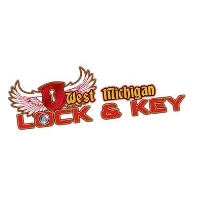 West Michigan Lock & Key