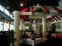 Asian Garden Chinese Restaurant