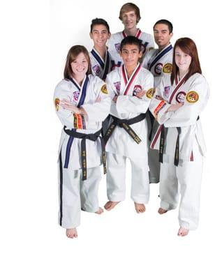 Star Martial Arts