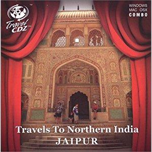 Jaipur Inc
