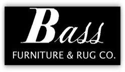 Bass Furniture & Rug Co