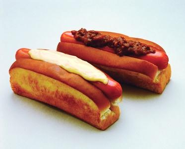 Photo's Hot Dogs
