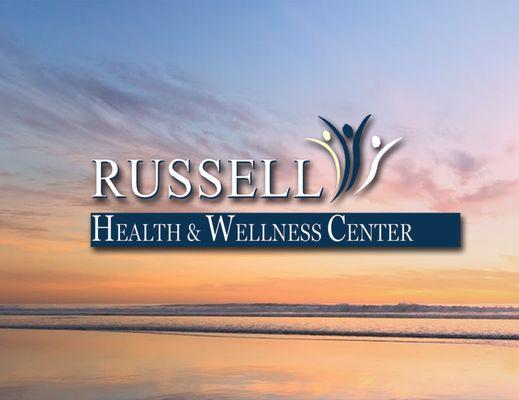 Laura Dupler, Licensed Massage Therapy