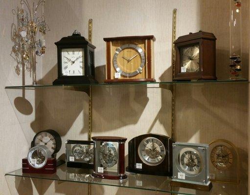 Chicago Clock Co