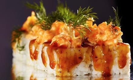 Sushi-Ai