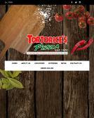 Tortorices Pizzeria