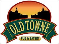 Old Town Pub & Eatery