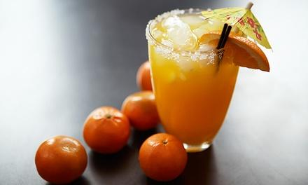 Vitucci's Cocktail Lounge