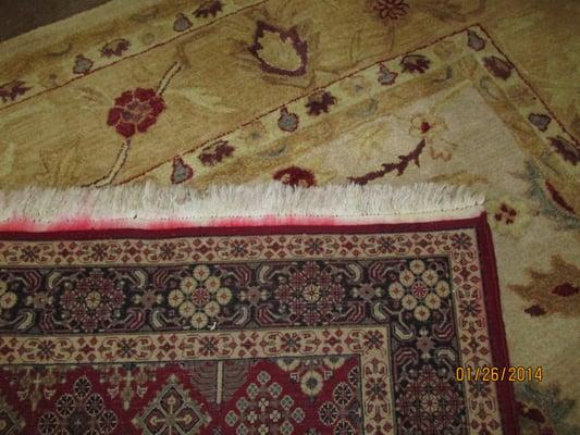 Peoria Carpet Cleaners