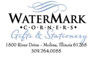 Watermark Corners