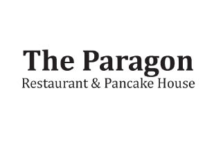 Paragon Family Restaurant