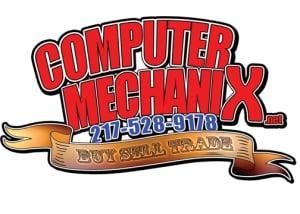 Computer Mechanix