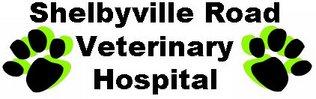 Shelbyville Road Veterinary Hospital