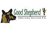 Good Shepherd Vet Services