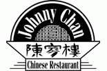 Johnny Chan Chinese Restaurant