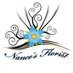 Nance's Florist