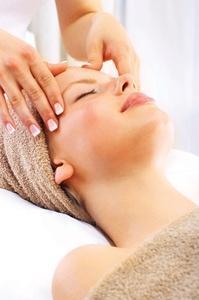 Lifebalance Massage & Wellness