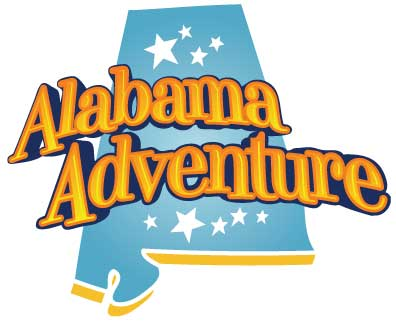 Alabama Adventure